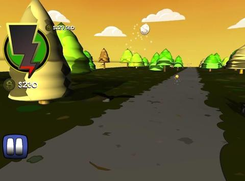 Things With Wings screenshot 3