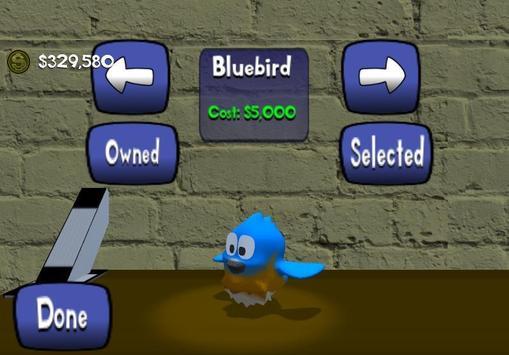 Things With Wings screenshot 4