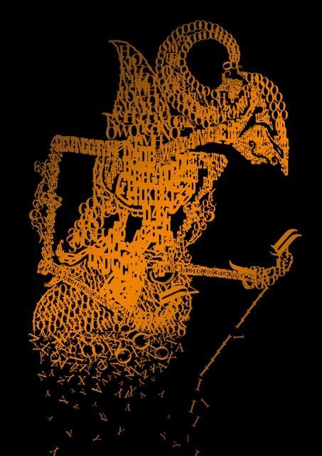 wayang wallpaper for android apk download wayang wallpaper for android apk download