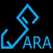 SARA - Estudiantes icon