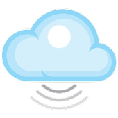 WeApplify Technologies icon