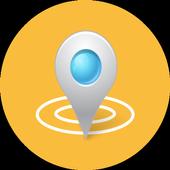 We Street View icon