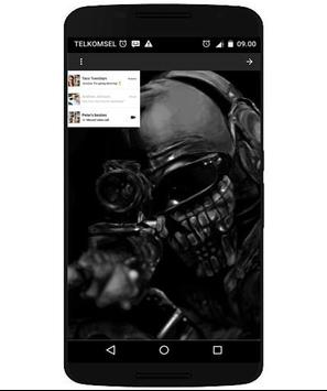 Weapons Ak47 screenshot 8