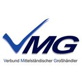 VMG icon