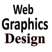 Web Graphics Education icon
