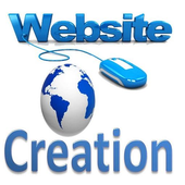 Website Developing Education icon