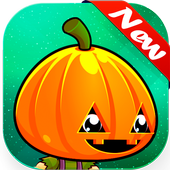 Hopping Run icon