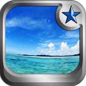 4D Seas and Oceans icon