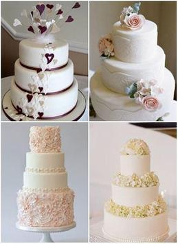 Wedding Cake Design Ideas APK Download - Free Lifestyle APP for ...