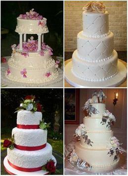 Wedding Cake Design Ideas APK Download - Free Lifestyle APP for ...