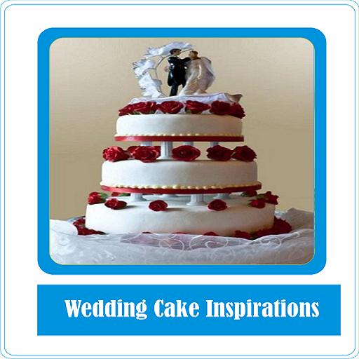 Wedding Cake Inspirations For Android Apk Download