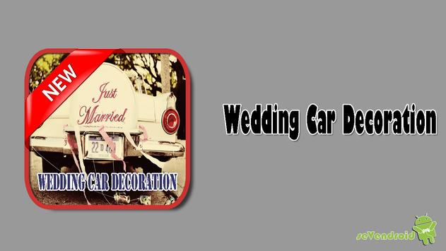 Wedding Car Decoration screenshot 1