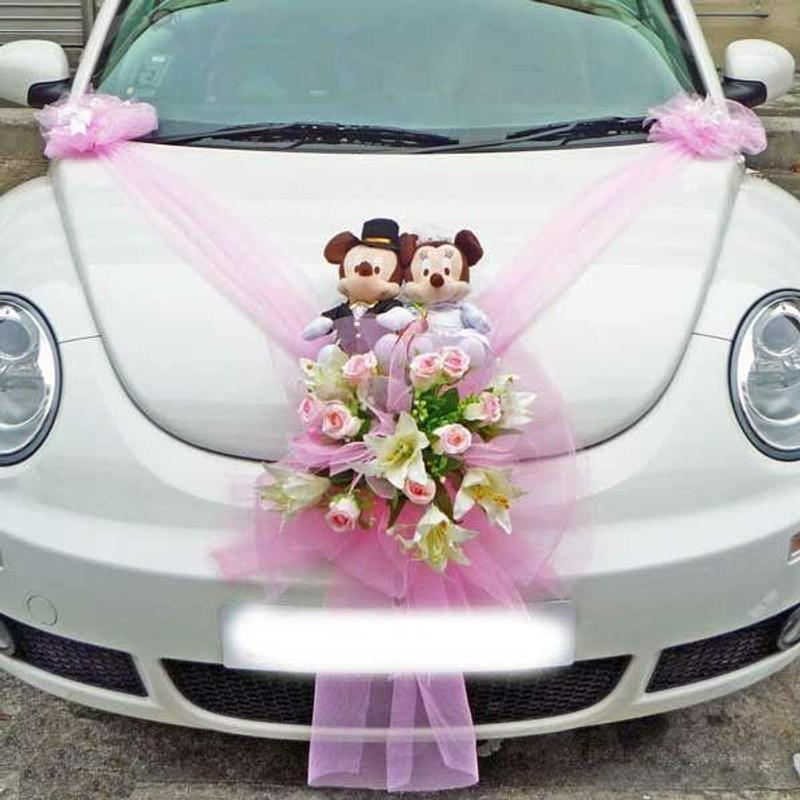 Wedding car decoration ideas for Android - APK Download