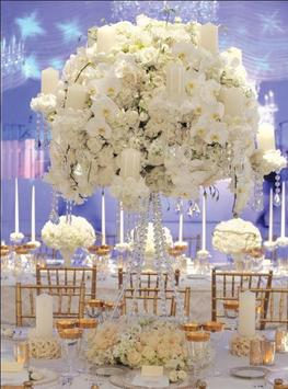 Wedding decor ideas apk download free lifestyle app for android wedding decor ideas apk screenshot junglespirit Images