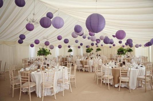 Wedding Decoration Idea screenshot 6