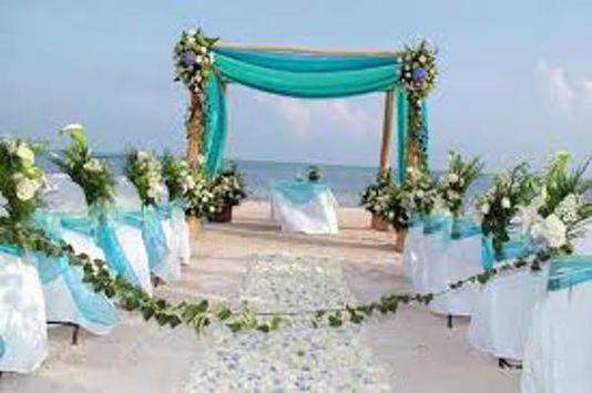 Wedding Decoration Idea screenshot 8