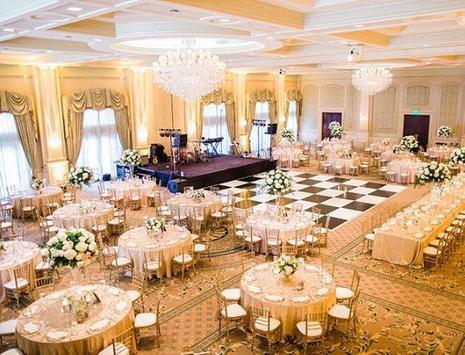 Wedding Decoration Ideas apk screenshot