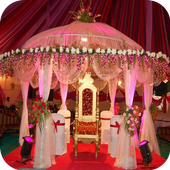 Wedding decoration ideas video apk download free entertainment app wedding decoration ideas video apk junglespirit Choice Image