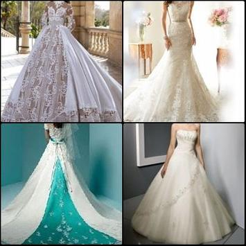 Wedding Dress Design Trends APK Download - Free Lifestyle APP for ...