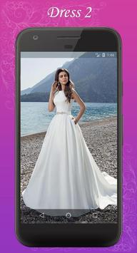 Wedding Dresses Designs screenshot 1