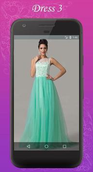 Wedding Dresses Designs screenshot 2