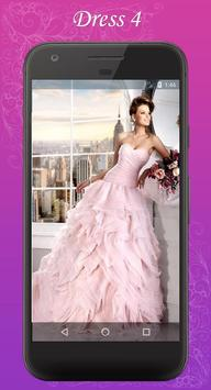 Wedding Dresses Designs screenshot 3