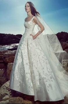 Wedding Dresses 2017 screenshot 6
