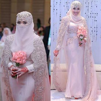 Wedding Dress screenshot 1