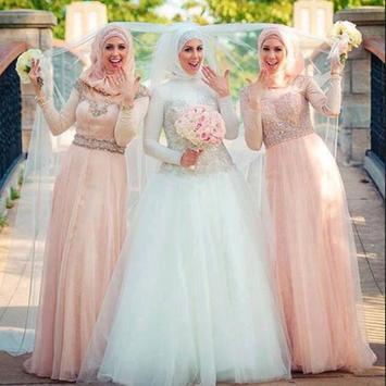 Wedding Dress screenshot 2
