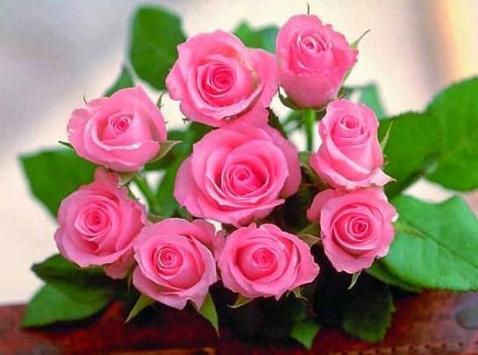 Wedding Flowers ideas screenshot 5