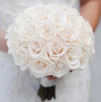 Wedding Flowers ideas screenshot 6