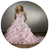 Wedding Gown Designs icon
