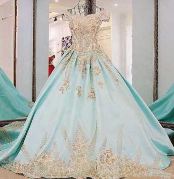 Wedding Gown 2018 APK Download - Free Lifestyle APP for Android ...