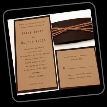 Wedding invitation wording apk download free lifestyle app for wedding invitation wording poster stopboris Image collections