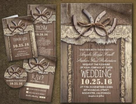 Wedding invitation wording apk download free lifestyle app for wedding invitation wording poster wedding invitation wording apk screenshot stopboris Image collections