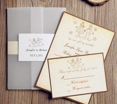 Wedding invitation wording apk download free lifestyle app for wedding invitation wording apk screenshot stopboris Image collections