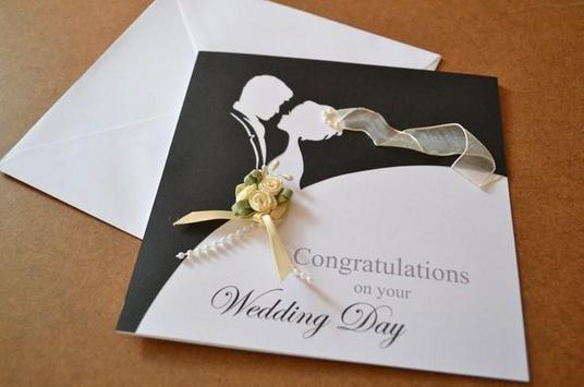 Wedding invitation card design apk download free art design app wedding invitation card design poster stopboris Image collections