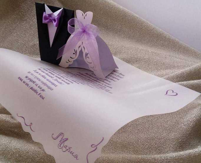 Wedding Invitation Card Ideas For Android Apk Download