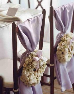 Wedding Party Decorations screenshot 2
