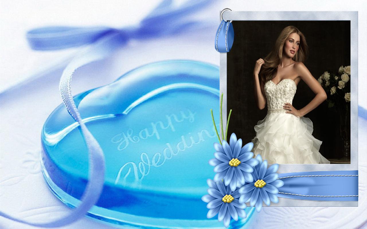 Hochzeits-Rahmen Fotoeditor APK-Download - Kostenlos Fotografie APP ...