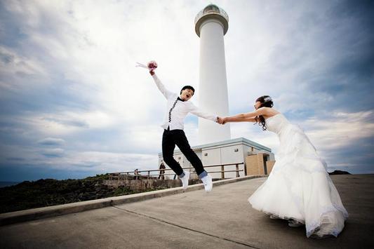 Wedding Photo 2018 screenshot 1