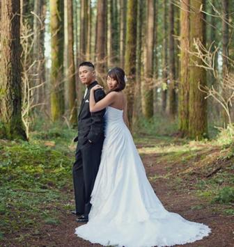 Wedding Photo 2018 screenshot 6