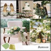 Wedding Reception Decorations icon
