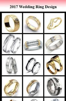 Wedding Ring Design Apk Download Free Lifestyle App For