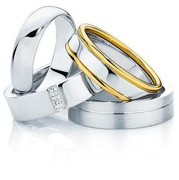 Ring Design Ideas wedding ring design ideas screenshot thumbnail Wedding Ring Design Ideas Poster Wedding Ring Design Ideas Apk Screenshot