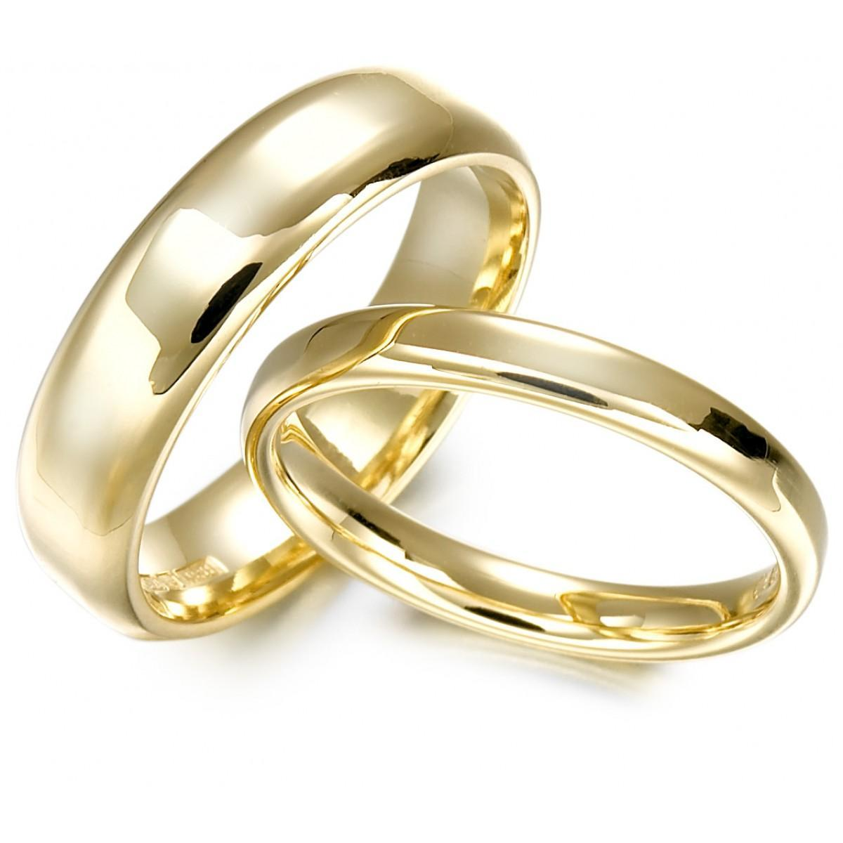 It is a picture of Wedding Rings Design for Android - APK Download
