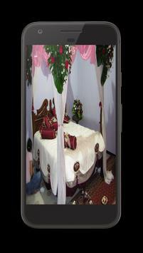 Wedding Room Decorations Design Ideas screenshot 10