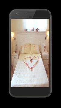 Wedding Room Decorations Design Ideas screenshot 5