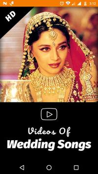 Wedding Video Songs.Wedding Songs First Dance Video Songs For Android Apk Download