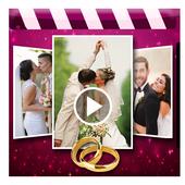 Wedding Slideshow With Music icon